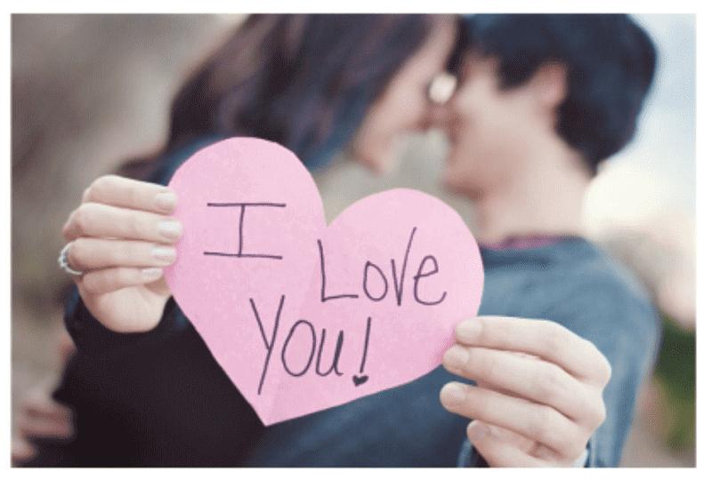 Valentine idea 1