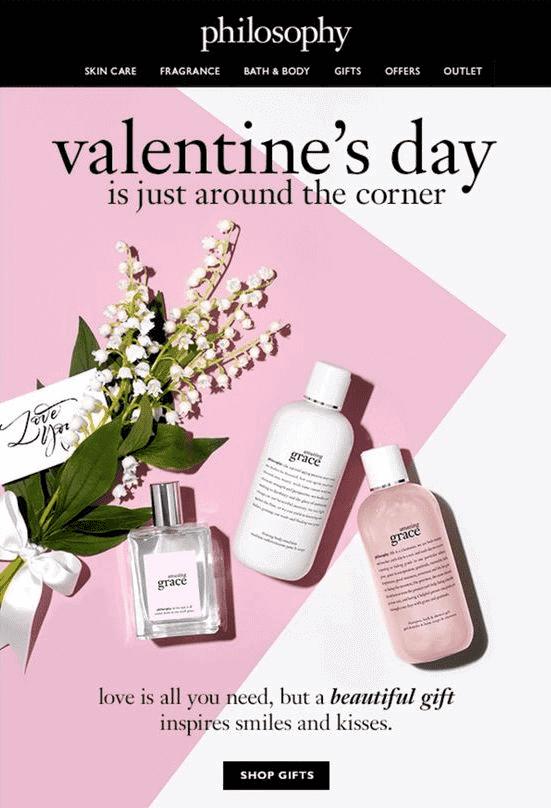 Valentine idea 16