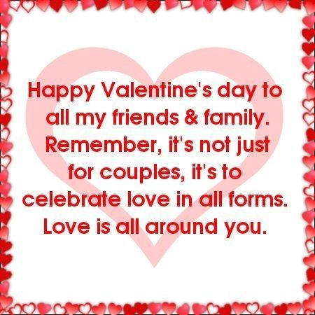 Valentine idea 3
