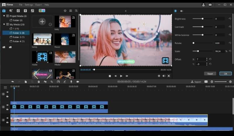 add videos to mp3 converter