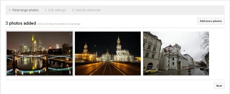 arrange-photos