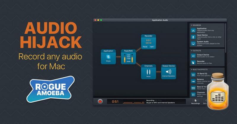 audiohijack mac
