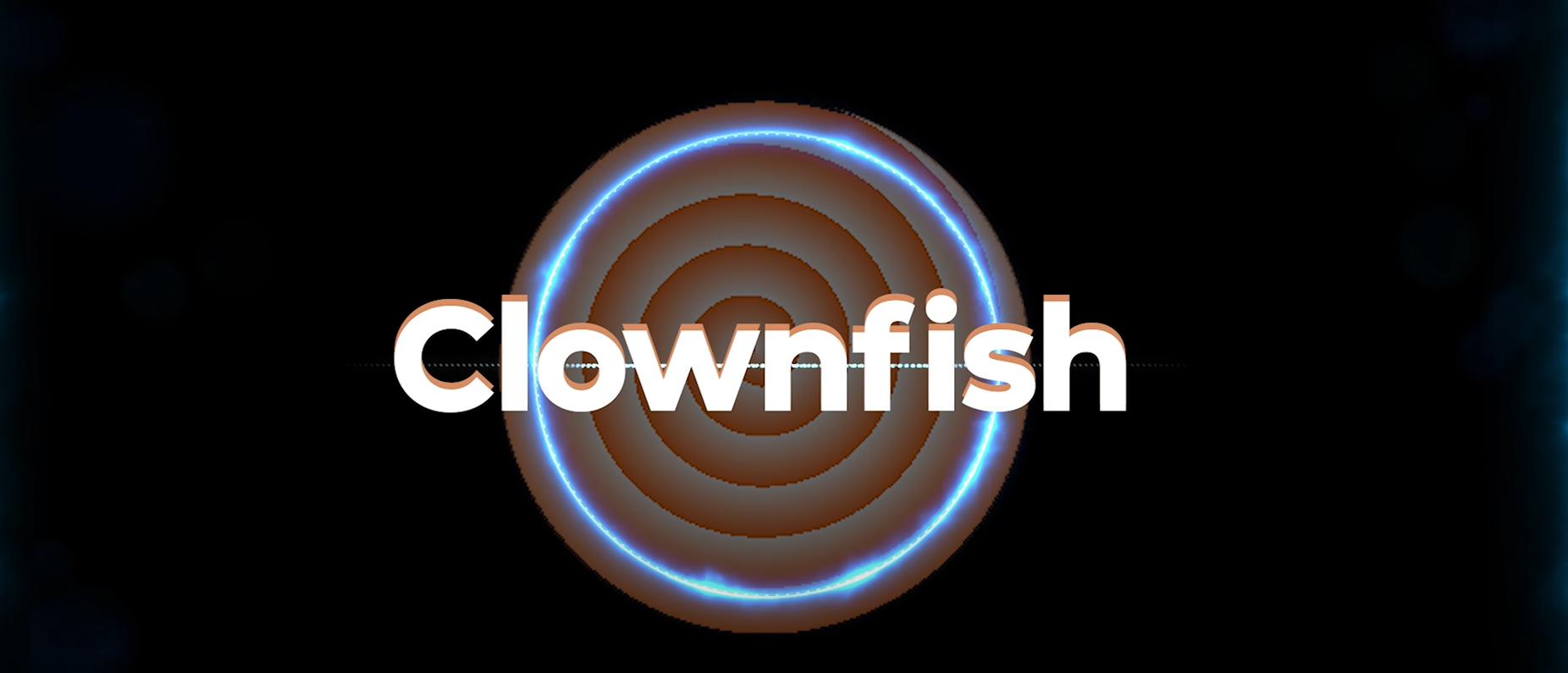 clownfish voice changer review