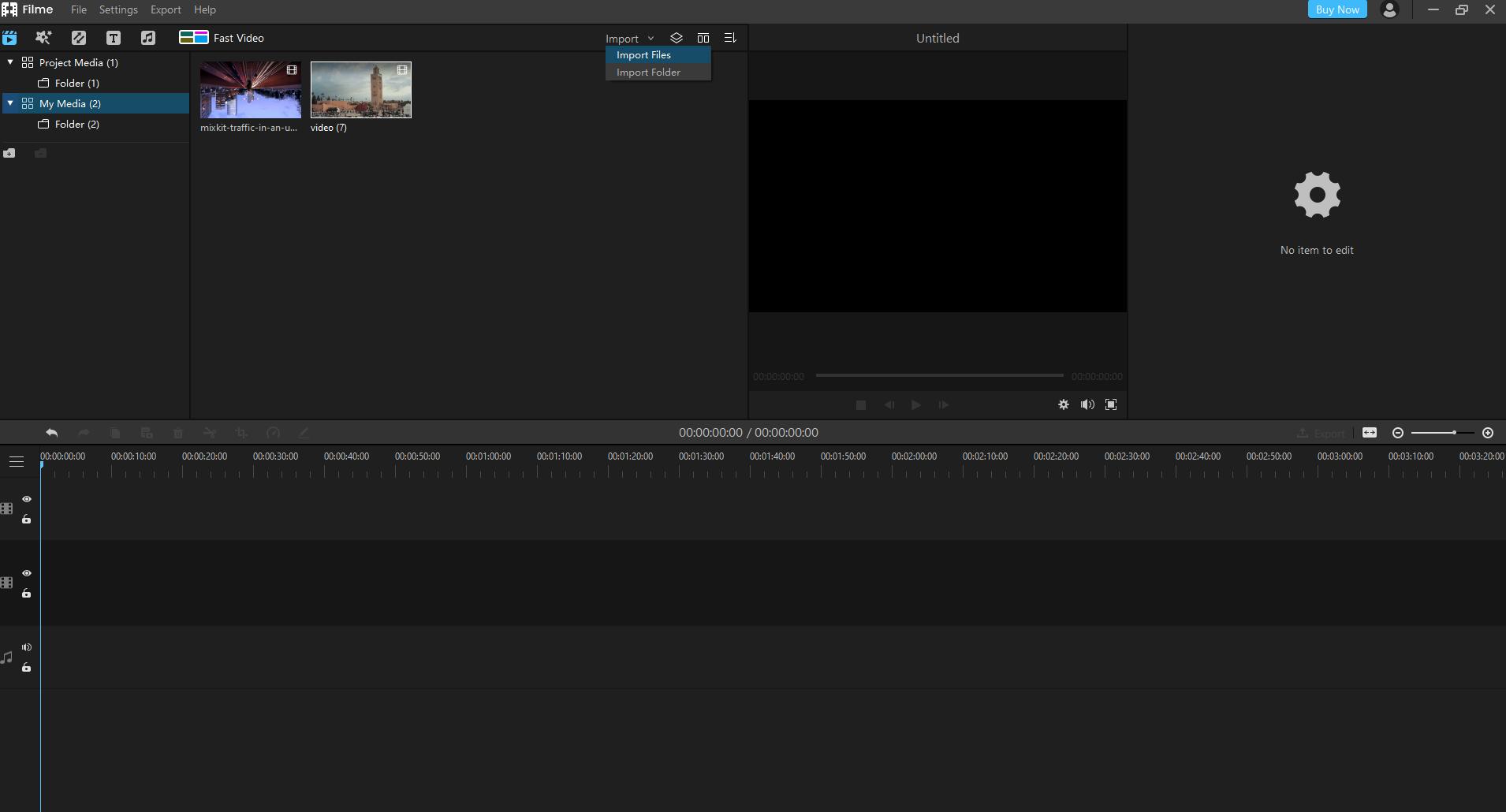 crop-video-filme