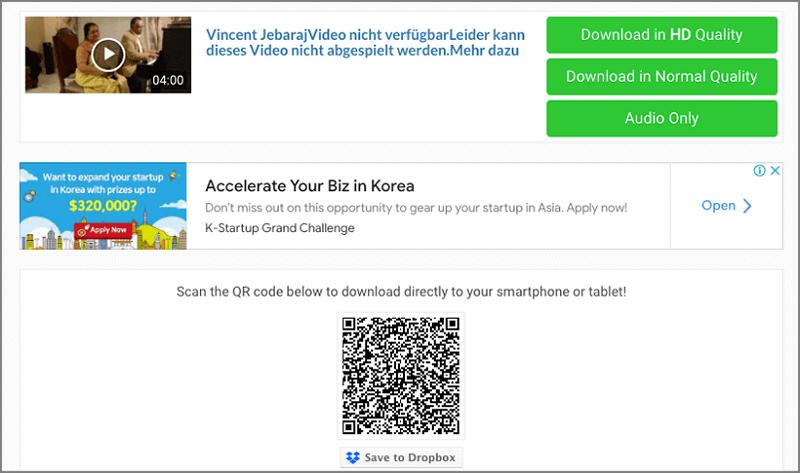 free facebook private video downloader online - getfvid