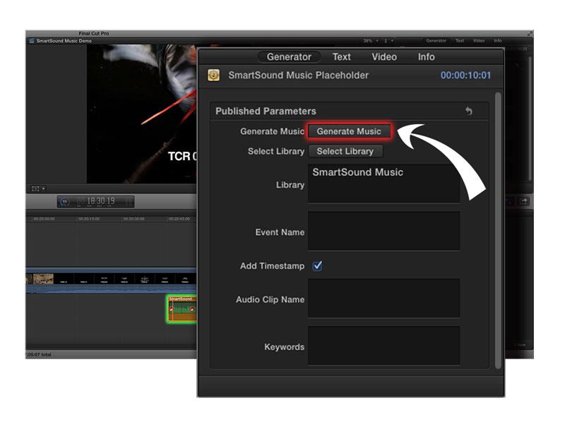 download sound effect final cut pro