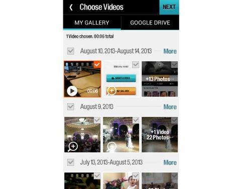 edit-video-magisto.jpg