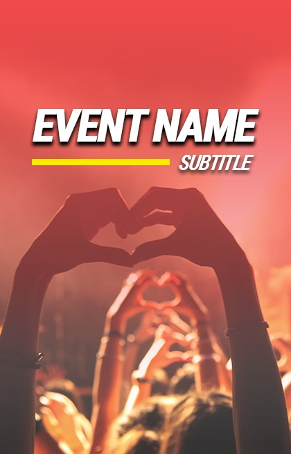 event-announcement-igtv.jpg