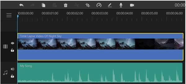 filme basic tools