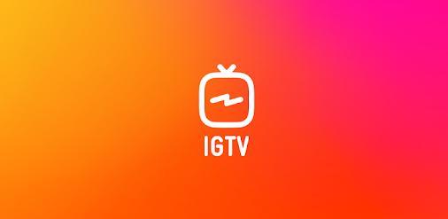 igtv image