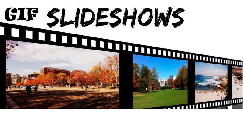 gif-slideshows