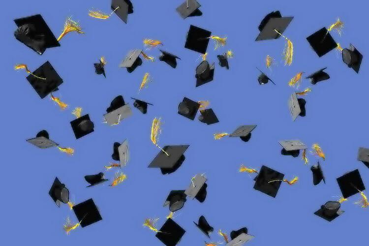 graduation idea2