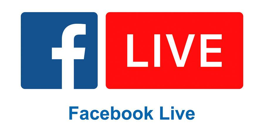how to edit live video on facebook