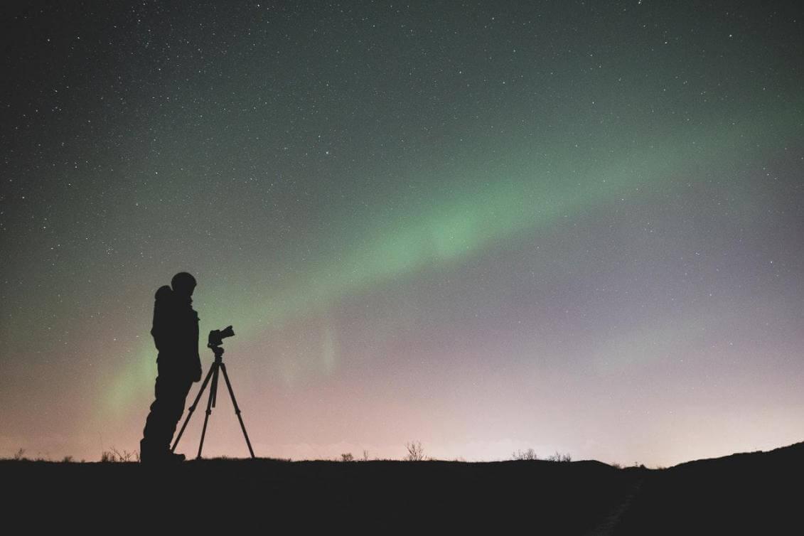how to make travel vlog