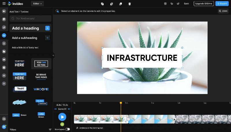 igtv-editor-invideo