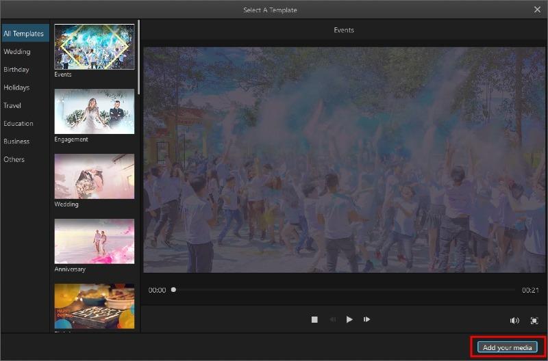 igtv-video-templates-filme.jpg