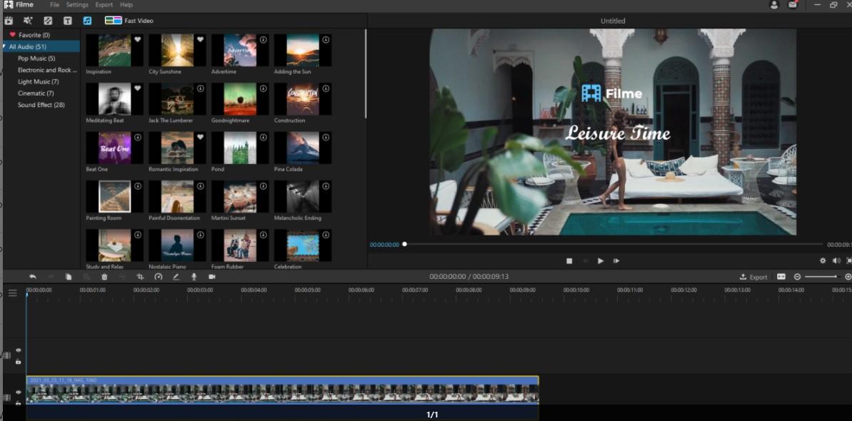imyfone filme screen record.jpg