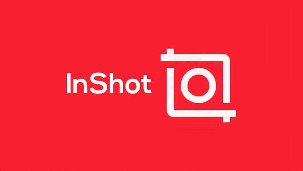 inshot video maker