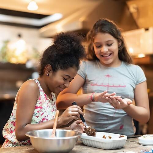 kids recipes kids video ideas