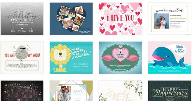 make-photo-slideshow-for-anniversary-party-Smilebox-Templates.jpg