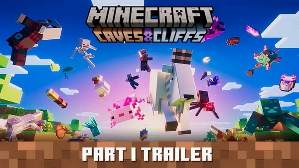 minecraft video ideas