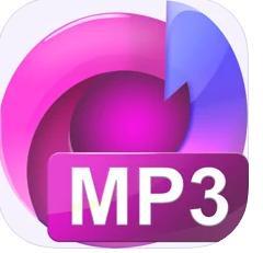 MP3 Converter Audio Extractor