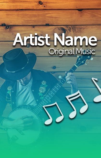 music-video-template.jpg