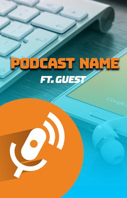 podcast-template-igtv.jpg