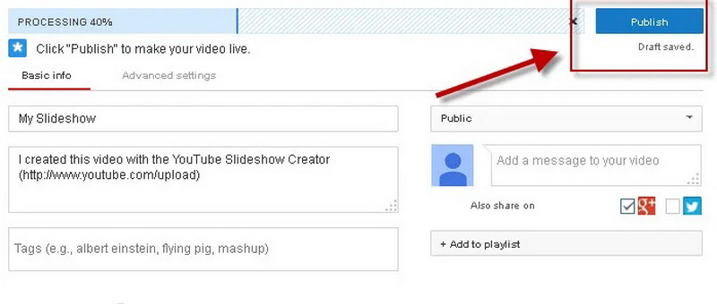 publish-slideshow