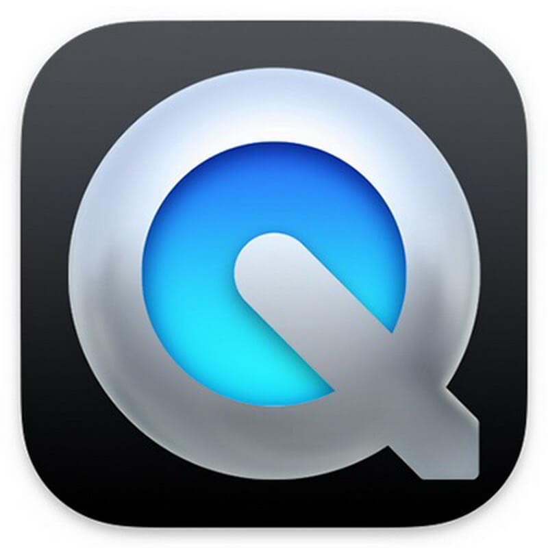 quicktime player mac