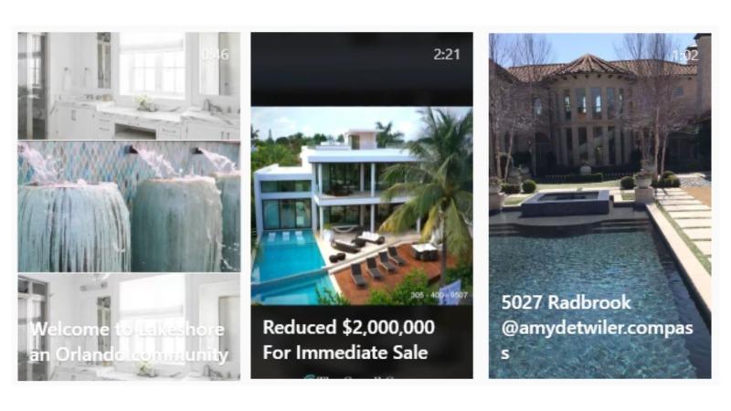 real-estate-template-igtv.jpg