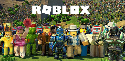 roblox video ideas for youtube