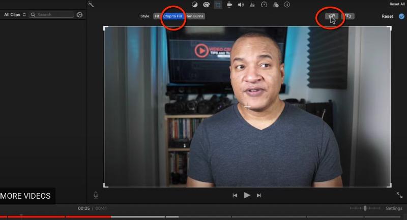 rotate-video-imovie