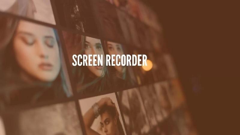 screen-recorder-1