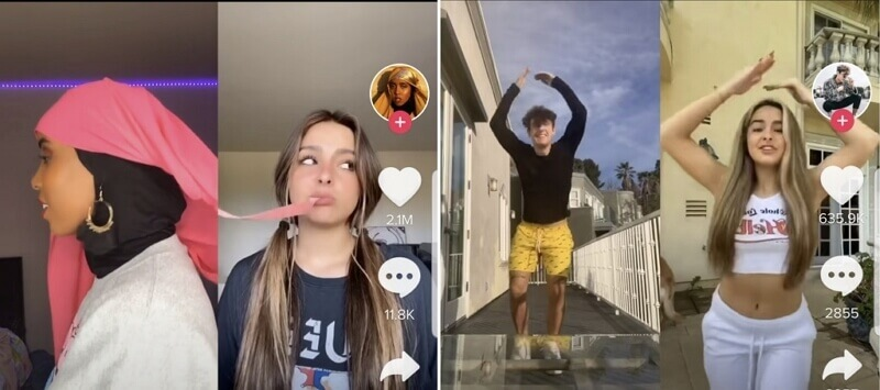 see-who-dueted-you-on-TikTok