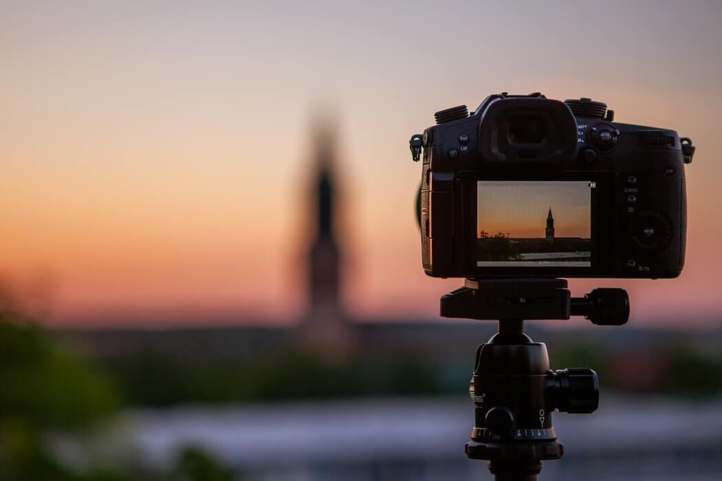 shoot and edit vlog to make it rock