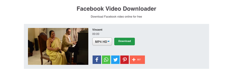 free online download video from facebook with yt1s
