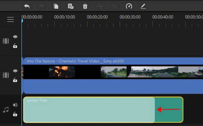 trim-audio-filme