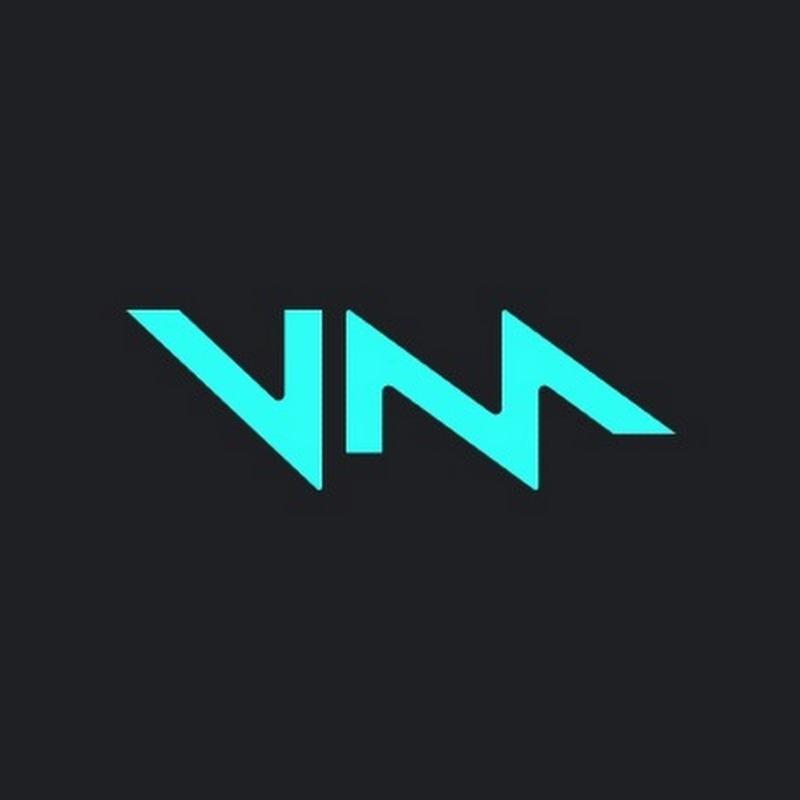 voicemod voice changer
