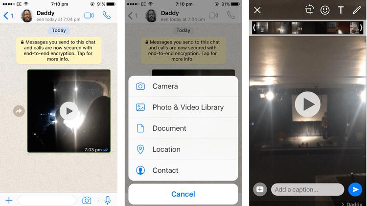 make GIF video on whatsApp-step5.png