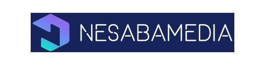 _s-logo2