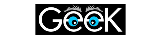 _s-logo3