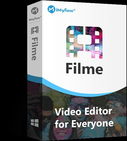 filme_product
