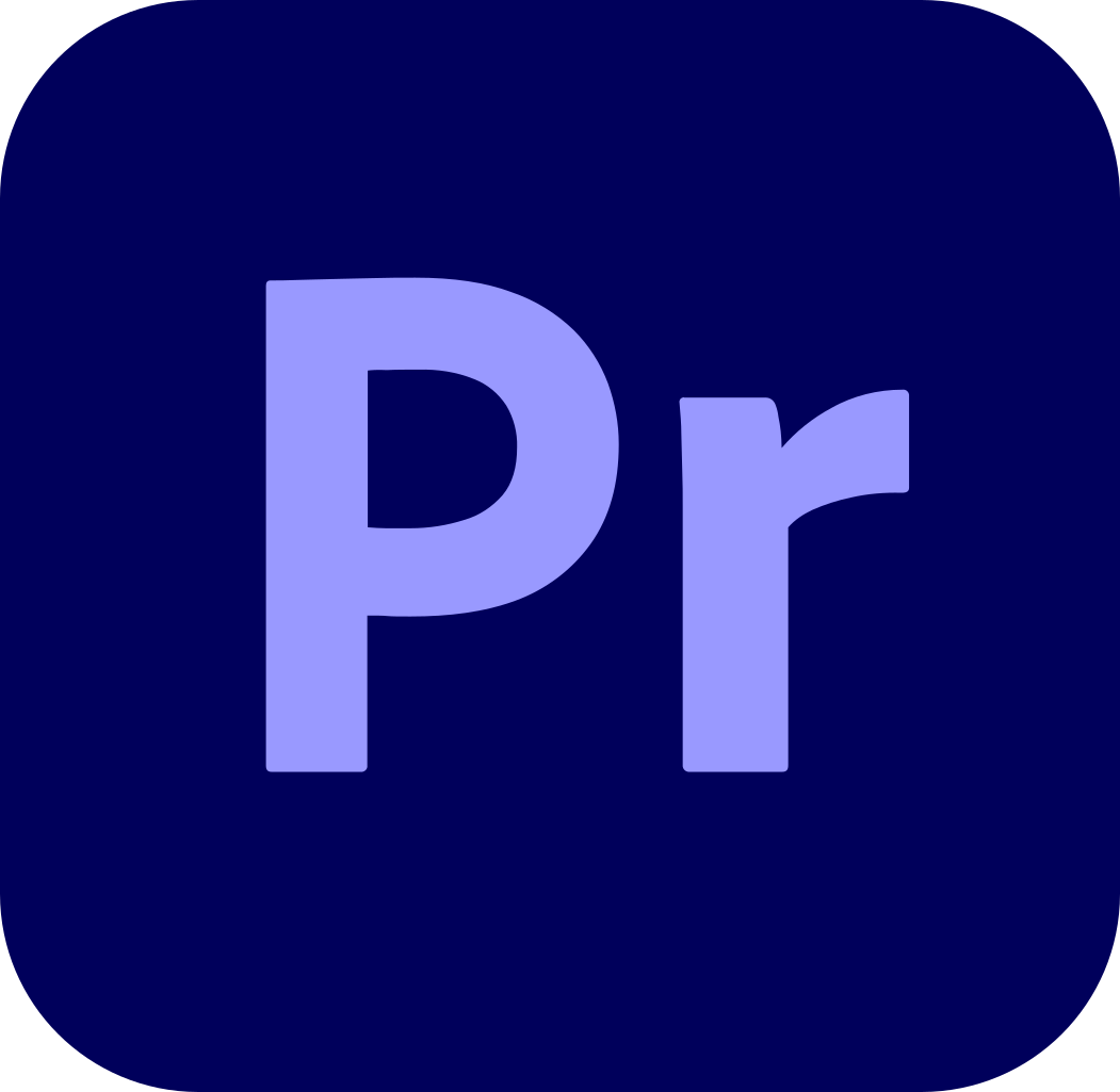How to Speed Up Video in Adobe Premiere Pro