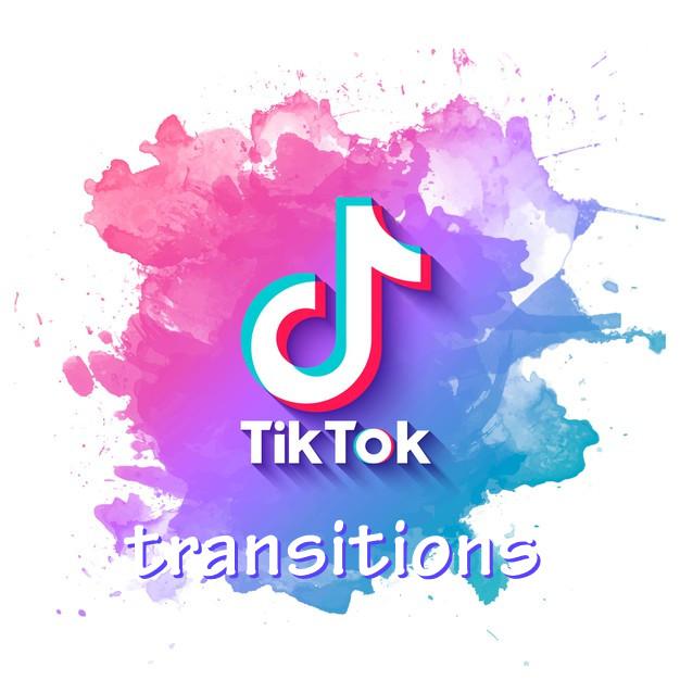 Tiktok-transition-logo