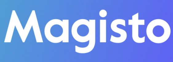 brighten video app magisto