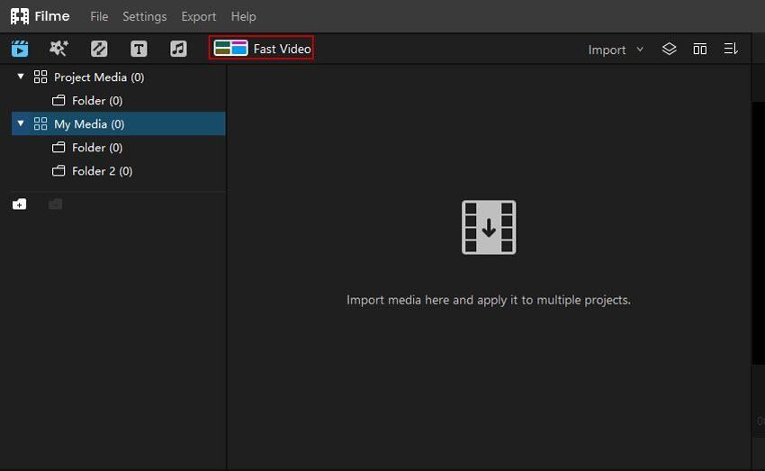 how to add photos to a tiktok video 14
