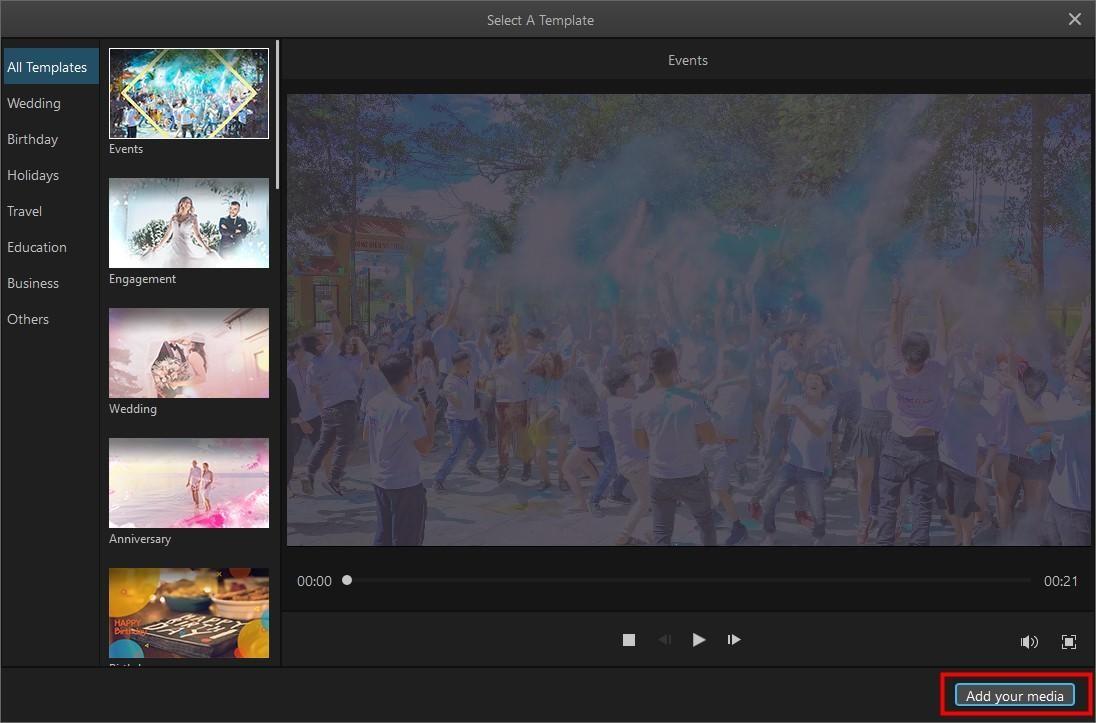how to add photos to a tiktok video 15