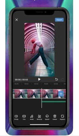 how to add photos to a tiktok video 20