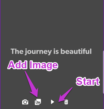 https://images.imyfone.com/filme/video/how-to-make-text-move-with-video-on-instagram.png